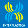 Interplastica 2016